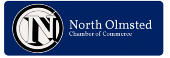 North_Olmsted_Chamber_of_Commerce_Logo